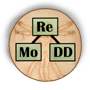 ReMoDD The Repository for Model-Driven Development