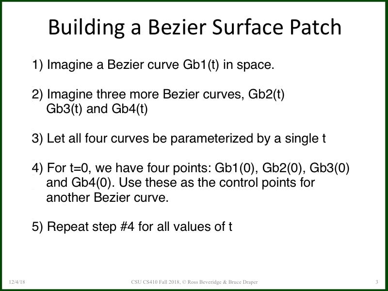 CS 410 Slide Packet 24