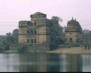 madhya pradesh mp india