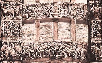samrat ashoka history in hindi pdf download